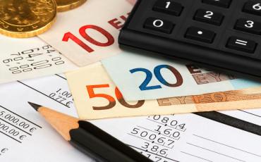 Resultado de imagen de gestion fiscal